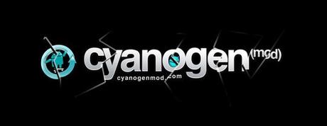 8 Android phones will get FroYo early thanks to CyanogenMod