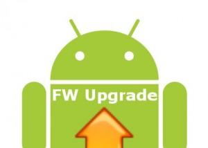 Guida Android: installare Android Froyo 2.2 FRF83 su Nexus One