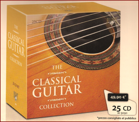theclassicalguitarcollection-brilliant-classics-2010