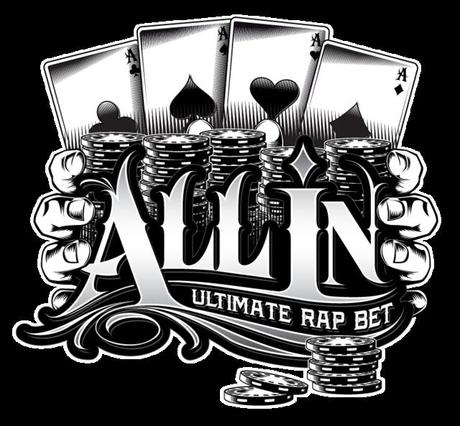 ALL IN - Free Music Project