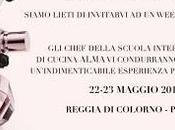 Buon compleanno, Flowerbomb!