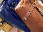 Alexa Mulberry Bag: valide alternative