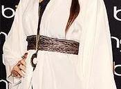 Lovely Kimono!