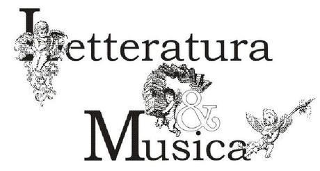 letteratura-e-musica