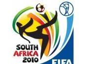 Mondiali SudAfrica2010: Tabellone fase eliminazione diretta dopo partite 26.06.2010