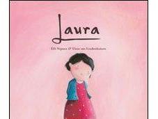Laura, storia bambina problemi udito
