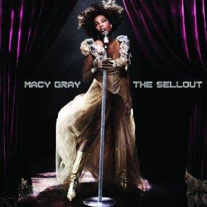 Macy Gray : video fashion dedicato ai Mondiali
