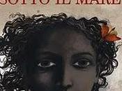 """L'isola sotto mare"" Isabel Allende"