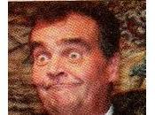 """Silvio: """"Ridurre privilegi spese"""". strano caso lanciafiamme Calderoli."""