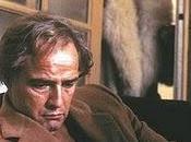 Marlon Brando fascino dell'ultimo divo