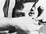 Chien Andalou Luis Buñuel