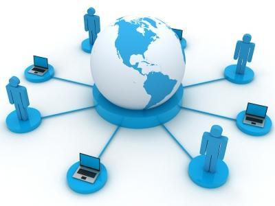professionisti sul web, dentisti sul web, avvocati sul web, aumentare il fatturato