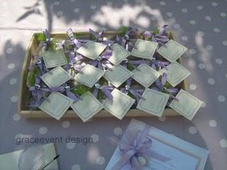 Matrimonio In Glicine : Decorazioni per il matrimonio color lavanda foto matrimonio