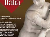 """Torino, Conversazioni corte: bella Italia. Città, corti identità"""""""