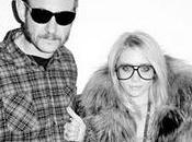 favorite twins terry richardson