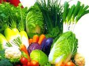 Margutta: vegetariano bello