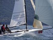Melges Turnover Trieste
