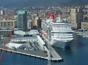Carnival MAGIC Savona