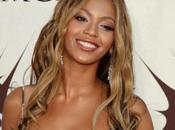 MUSICA/ Beyoncé come Lorella Cuccarini! Video