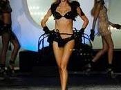 Gisele bundchen intimate underwear collection paulo
