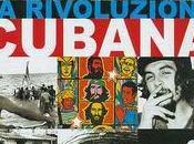 Cuba, nuova rivoluzione?
