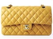 Cult Bags Chanel 2.55