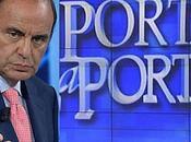 """Gaffe Vespa Pisapia """"Simpatico inadatto governare"""""""