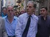 Napoli Duello Lettieri-De Magistris dissesto finanziario (25.05.11)