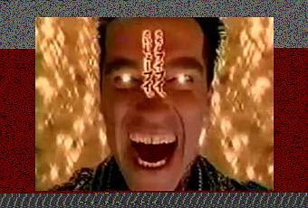 video gratis giapponesi accedi a badoo