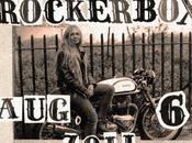 Rockerbox 2011...