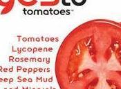 tomatoes: shampoo!