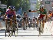 Giro d'Italia 2011-17°tappa.