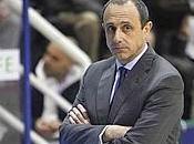Mike Brown nuovo coach Lakers. Messina sarà vice?