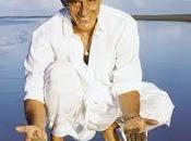 ELEZIONI 2011 MILANO/ Gigi D'Alessio Roberto Vecchioni concerto