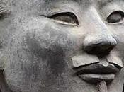 """""""Nella pazienza anima"""" (Morihei Ueshiba, fondatore dell'AIKIDO)"""