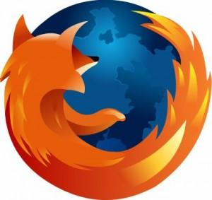 Mozilla Firefox 5.0 versione beta disponibile per il download