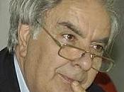 filosofo Dario Antiseri: vera laicità stima cristianesimo, contro»