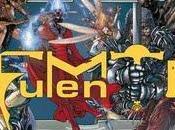 Comunicato stampa: maggio 2011 fu-menti! fumetti mangione (pg)