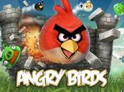 Angry Birds: scaricare gratis Birds
