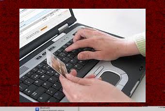 Risolvere un circuito online dating 9