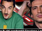 Xfactor condurrà? Circolano nomi Nicola Savino Matteo Maffucci