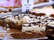 Torta Banoffi (Banoffee Pie)