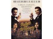 """Pallottole Broadway"" Woody Allen"