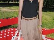 Looks ---> Diane Kruger