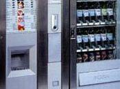Shopping automatizzato: come abitudini cambiano cultura