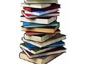 PROGRAMMA Libri Gustare 2011 Montegrotto Terme