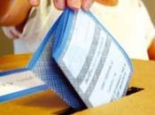 L'italia nuovo voto. tutti ballottaggi domenica lunedi
