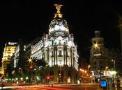 Fashion Interrail// Madrid veramente vivere