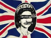 27.05.1977 Save Queen...