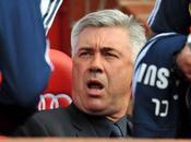Ancelotti allo Zenit: stampa russa candida l'ex Chelsea, spinge Spalletti verso Roma